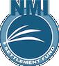 NMISF.COM